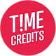 Time-Credits-Logo.png