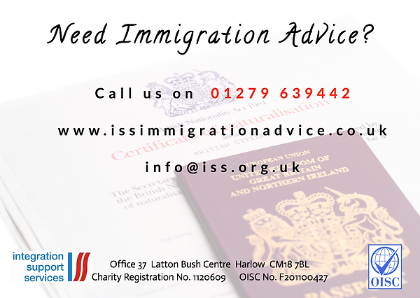 Immigration Flyer (1).png
