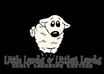 littlelambslogo.png