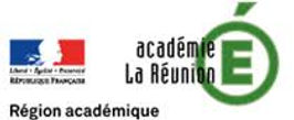 ac-la_reunion.jpg