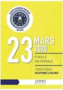 2020_CGB_Plaquette_couverture.png
