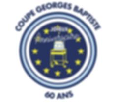 LOGO CGB - 60 ans.png