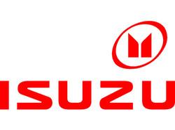 Isuzu-logo (1)