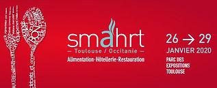 Smahrt20-Ban768x300.jpg