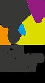logo-edouard-herriot-general.png