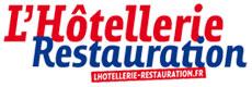 logo-lhotellerie-restauration