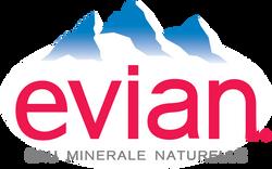 EVIAN_SUNRISE_logo