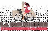 LOGO-LA-PARISIENNE-COMPLET-2016-1024x668