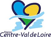 centre-valdeloire.png