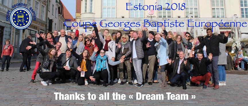 thanks_dream_team.png