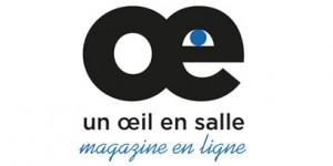 Logo-un-oeil-en-salle-300x150
