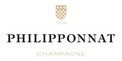 Logo_Philipponnat noir et or