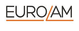 LOGO EUROLAM orange et gris NBT.JPG