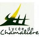 Clermont-ferrand_chamalieres.jpg