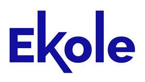 ekole