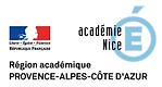 ac-nice.png