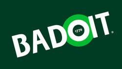 BADOIT logo_FV_RVB