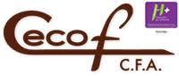 logo_cecof.jpg