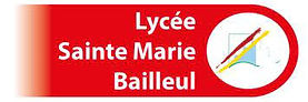 Lille_ste-marie-bailleul.jpg