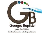 rouen_georges-baptiste.png