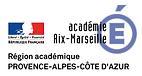 ac-aix_marseille.png