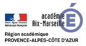 ac-aix_marseille.png