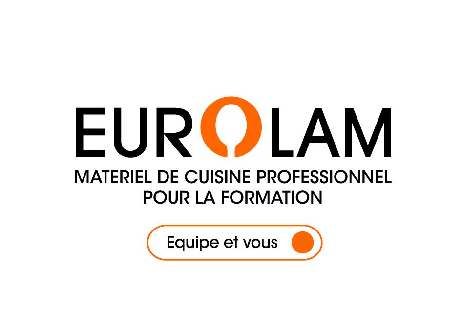 EUROLAM-logo-blanc-complet