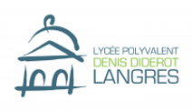 Langres_diderot.png