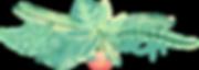 tropiska växter