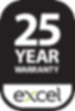 excel_25_year_warranty_rgb.jpg