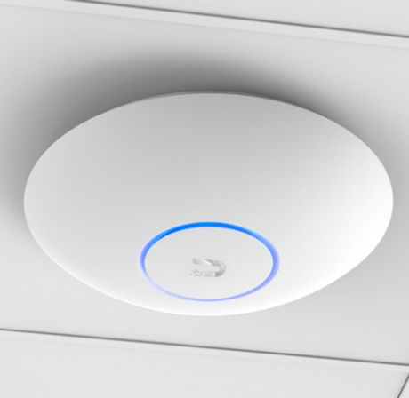 Wireless access point Wifi