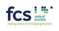 FCS COP Logo - Hi Res - Strapline (002).
