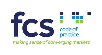 FCS COP Logo - Web - Strapline (002).jpg