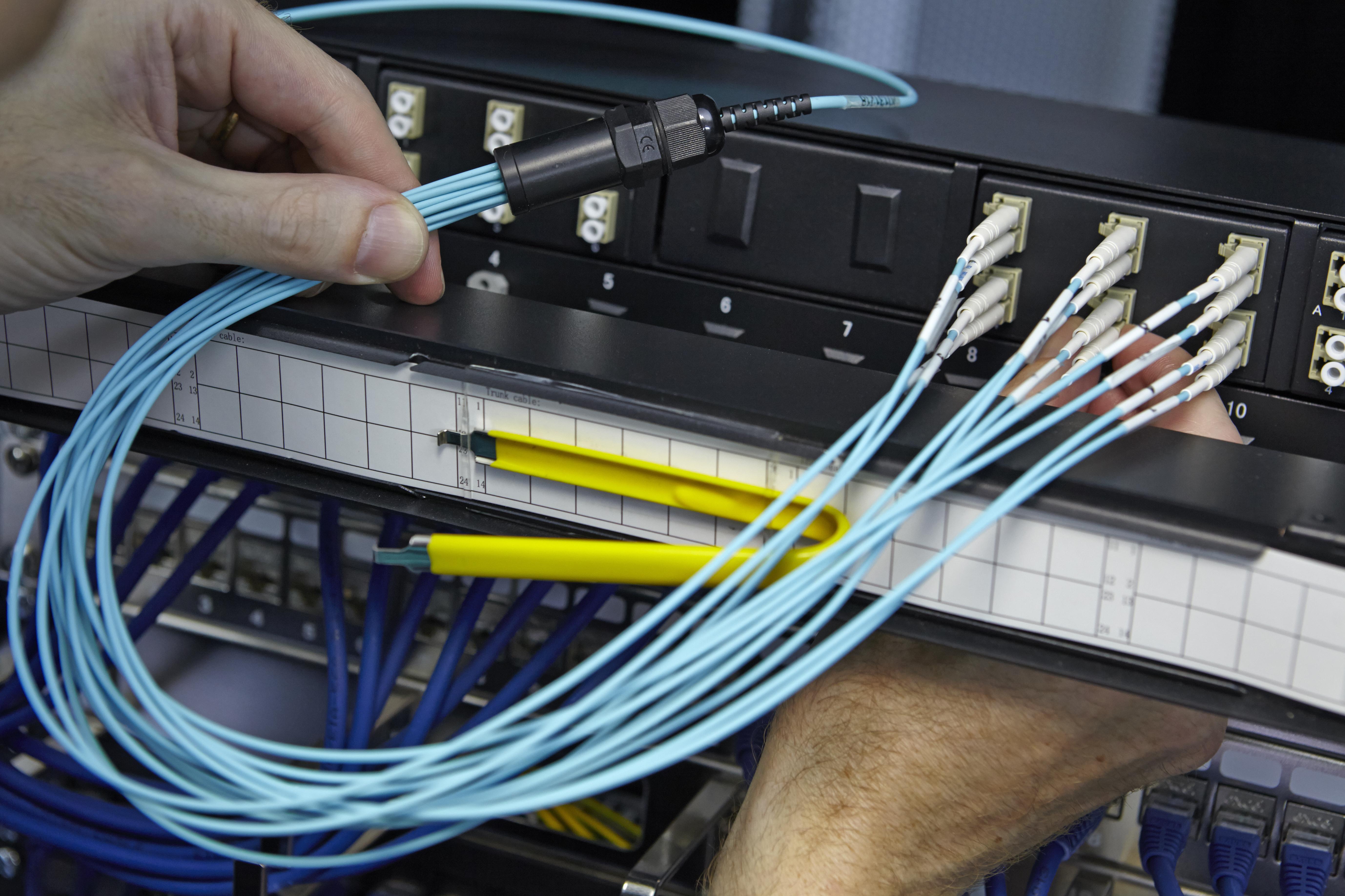 close_up_fibre_install_2