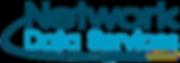 Network Data Services Ltd Hereford