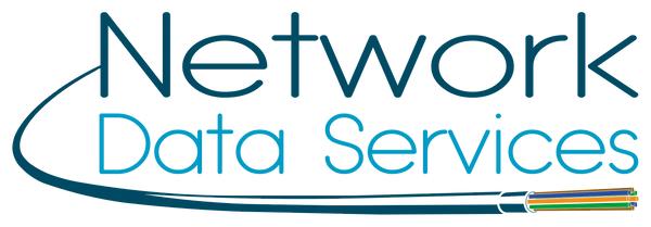 Network Data Services Ltd Hereford