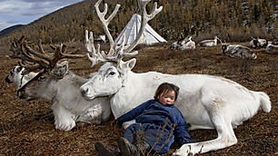 Child-and-reindeer.jpeg