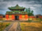 Erdene.Zuu.Monastery.jpg