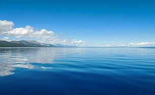 khuvsgul lake.jpg