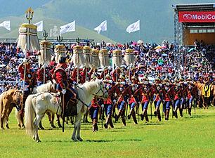 Naadam_Festival.jpg