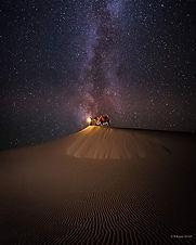 The beauty of Mongolian Gobi Desert 🇲🇳
