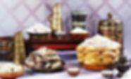 MONGOLIAN LUNAR NEW YEAR.jpg