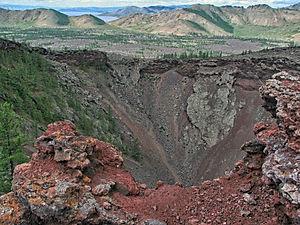 volcano-1355422.jpg