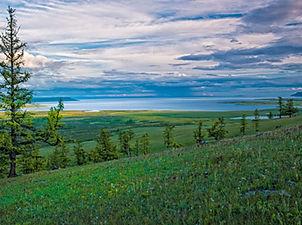 landscape-2457001.jpg