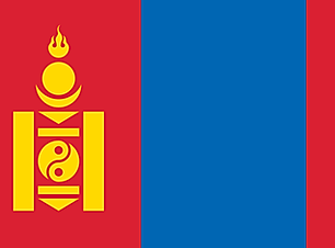 1200px-Flag_of_Mongolia.svg.png