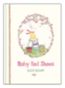 RRS-RUBYREDSHOES-real.png