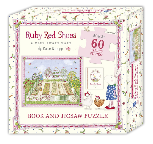 Ruby-Red-Shoes-jigsaw-puzzle.png
