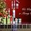 Thumbnail: We Wish You a Merry Christmas