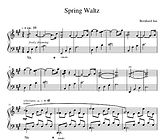 Spring%20Waltz_edited.jpg