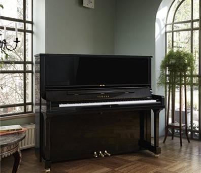 5 Dinge, die man beim Klavier kaufen beachten sollte